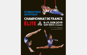 Championnat de France Elite